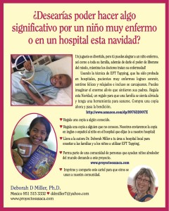 DonateBookDonacionEspanol